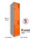 lock-serie-c-2p-naranja-01