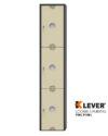locker-pingpong-3-puertas-01