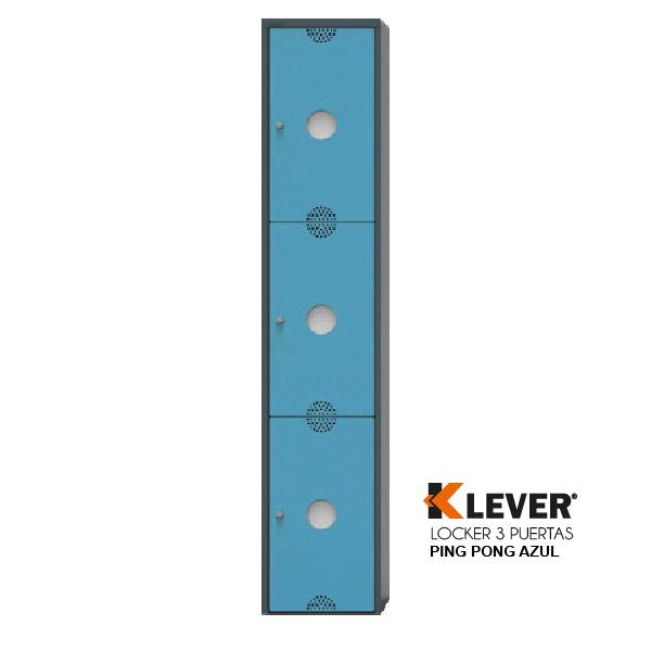 locker-pingpong-3-puertas-azul_Mesa de trabajo 1