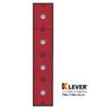 locker-pingpong-4-puertas-rojo_Mesa de trabajo 1