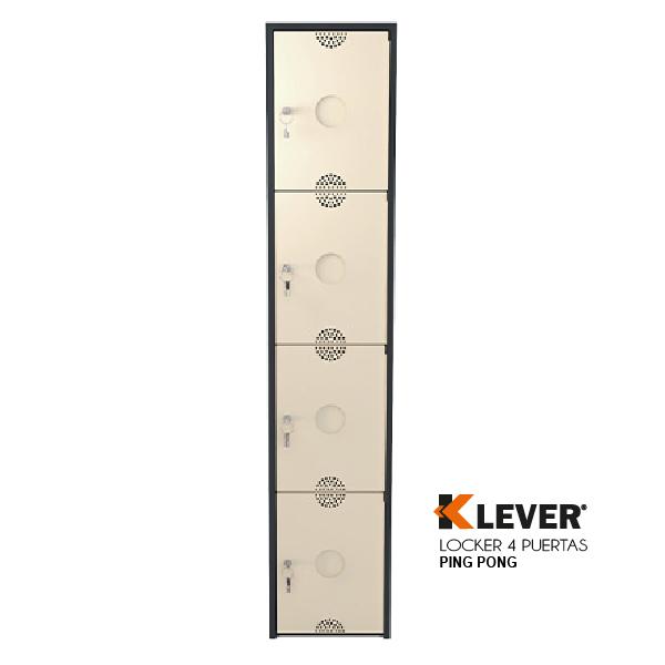 locker-pingpong-4-puertas11-01