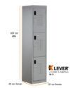 locker-yeti-3p