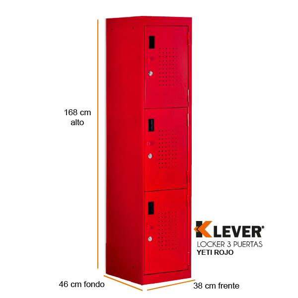 locker-yeti-3p-rojo