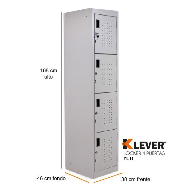 locker-yeti-4p