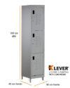 locker-yeti-patas-3p