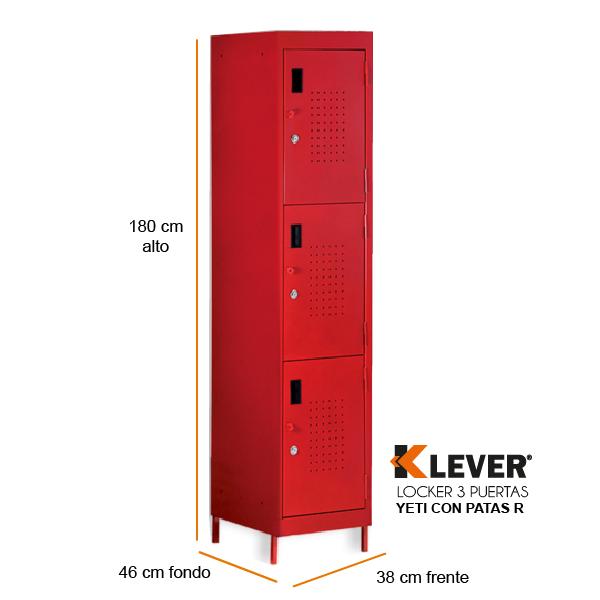 locker-yeti-patas-3p-r