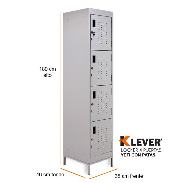 locker-yeti-patas-4p