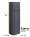 locker-yeti-pro_Mesa de trabajo 1
